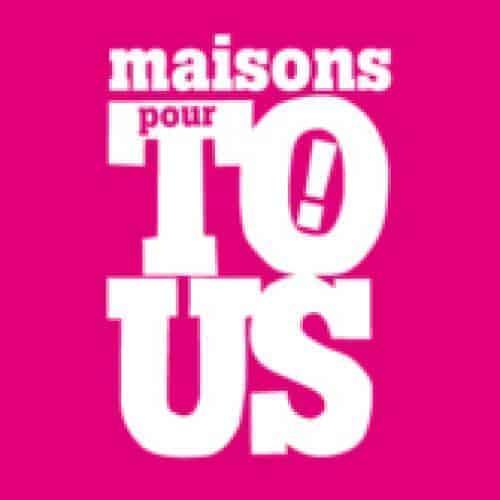 Montpellier : Les Maisons pour tous fêtent la rentrée ...